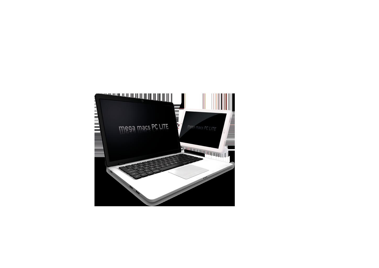 mega macs PC LITE